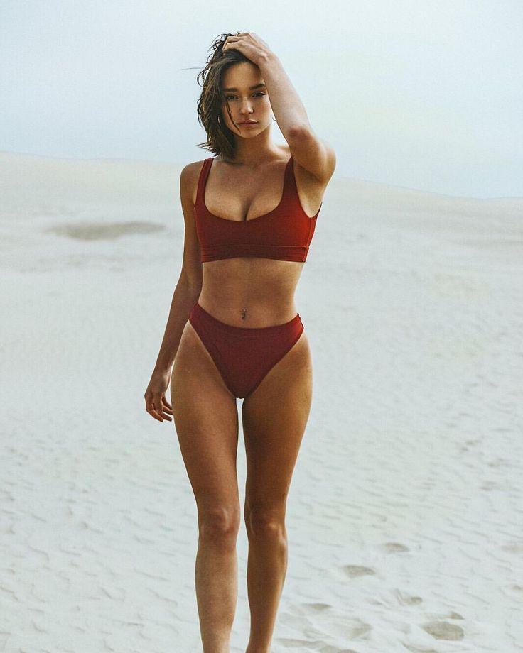 Melis Akalan mel – # melisakalan01 – bikinis – #Akalan #Bikinis #mel #Melis #melisakalan01