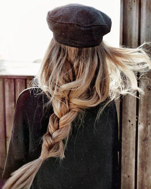 Hair Inspiration 2019-07-04 01:04:05