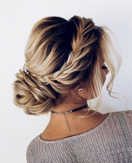 """<a class=""""pintag"""" href=""""/explore/Updo/"""" title=""""#Updo explore Pinterest"""">#Updo</a> <a class=""""pintag"""" href=""""/explore/WeddingUpdo/"""" title=""""#WeddingUpdo explore Pinterest"""">#WeddingUpdo</a> <a class=""""pintag"""" href=""""/explore/HalfUpdo/"""" title=""""#HalfUpdo explore Pinterest"""">#HalfUpdo</a> <a class=""""pintag"""" href=""""/explore/Hairstyles/"""" title=""""#Hairstyles explore Pinterest"""">#Hairstyles</a> easy pretty updos low updos for short hair cute easy formal hairstyles cute and easy updo hairstyles pin up updo hairstyles cool hair updos <a class=""""pintag"""" href=""""/explore/PromHairstyles/"""" title=""""#PromHairstyles explore Pinterest"""">#PromHairstyles</a><p><a href=""""http://www.homeinteriordesign.org/2018/02/short-guide-to-interior-decoration.html"""">Short guide to interior decoration</a></p>"""