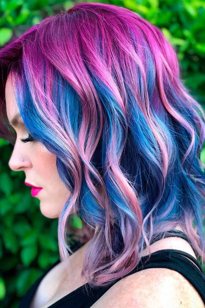 """Purple Depths For Medium Hair <a class=""""pintag"""" href=""""/explore/purplehair/"""" title=""""#purplehair explore Pinterest"""">#purplehair</a> <a class=""""pintag"""" href=""""/explore/bluehair/"""" title=""""#bluehair explore Pinterest"""">#bluehair</a> <a class=""""pintag"""" href=""""/explore/ombrehair/"""" title=""""#ombrehair explore Pinterest"""">#ombrehair</a> ★ Explore pastel, bright, and dark mermaid hair ideas. Whether you have a long or short style, you can rock blends of blue, pink, purple, green, etc.  ★ See more: <a href=""""https://glaminati.com/mermaid-hair-color-ideas/"""" rel=""""nofollow"""" target=""""_blank"""">glaminati.com/…</a> <a class=""""pintag"""" href=""""/explore/mermaidhair/"""" title=""""#mermaidhair explore Pinterest"""">#mermaidhair</a> <a class=""""pintag"""" href=""""/explore/mermaidhairstyle/"""" title=""""#mermaidhairstyle explore Pinterest"""">#mermaidhairstyle</a> <a class=""""pintag"""" href=""""/explore/mermaidhaircolor/"""" title=""""#mermaidhaircolor explore Pinterest"""">#mermaidhaircolor</a> <a class=""""pintag"""" href=""""/explore/glaminati/"""" title=""""#glaminati explore Pinterest"""">#glaminati</a> <a class=""""pintag"""" href=""""/explore/lifestyle/"""" title=""""#lifestyle explore Pinterest"""">#lifestyle</a><p><a href=""""http://www.homeinteriordesign.org/2018/02/short-guide-to-interior-decoration.html"""">Short guide to interior decoration</a></p>"""