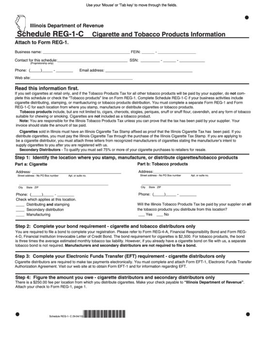 Great Eft Form Template Ideas - Resume Templates Ideas - feritiko - information sheet template word