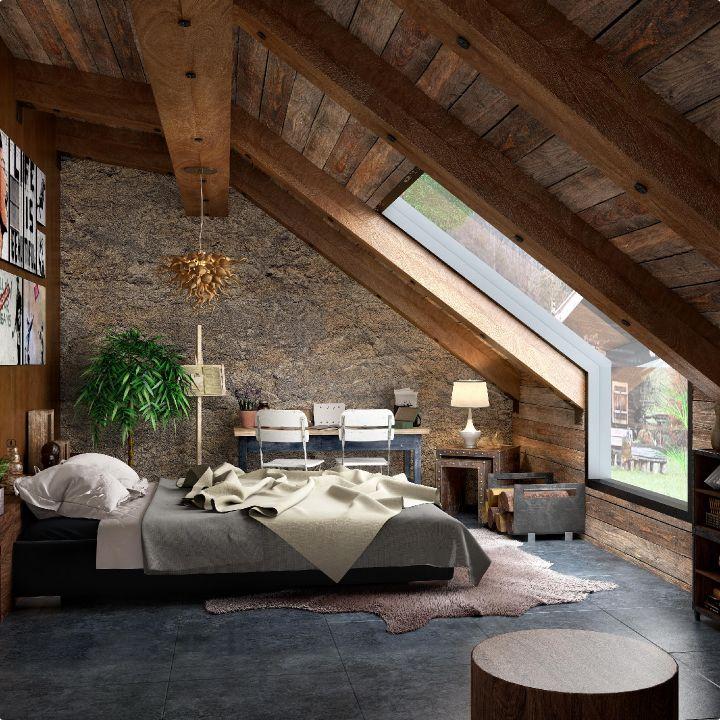 15 Top Raised Ranch Interior Design Ideas To Steal: 0cc98395ad443972e67da2291f4d8470.jpg 720×720 Pixel
