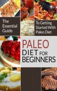 paleo recipes - paleo snacks easy #paleorecipesdessert #paleorecipesdinner #paleorecipesbreakfast #bestpaleorecipes #paleosnackseasy
