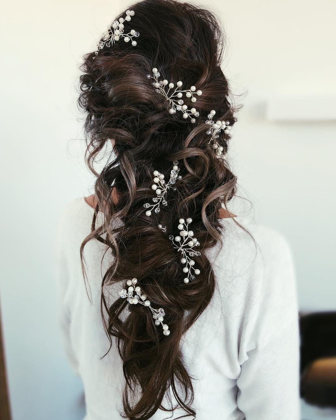 "52 Special Occasion Hairstyles For Long Hair<p><a href=""http://www.homeinteriordesign.org/2018/02/short-guide-to-interior-decoration.html"">Short guide to interior decoration</a></p>"