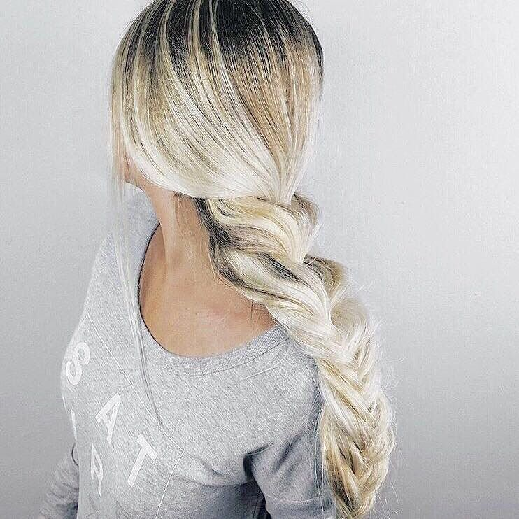 "NEW HAIRSTYLE INSPO by luxyhair <a class=""pintag"" href=""/explore/beauty/"" title=""#beauty explore Pinterest"">#beauty</a><p><a href=""http://www.homeinteriordesign.org/2018/02/short-guide-to-interior-decoration.html"">Short guide to interior decoration</a></p>"