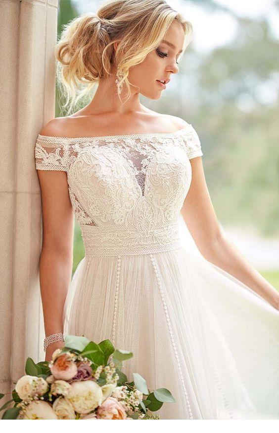 This dress is like mine