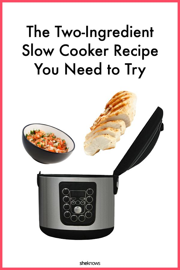 two-ingredient-slow-cooker-recipe.jpg