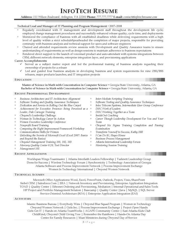 application consultant sample resume node2004-resume-template