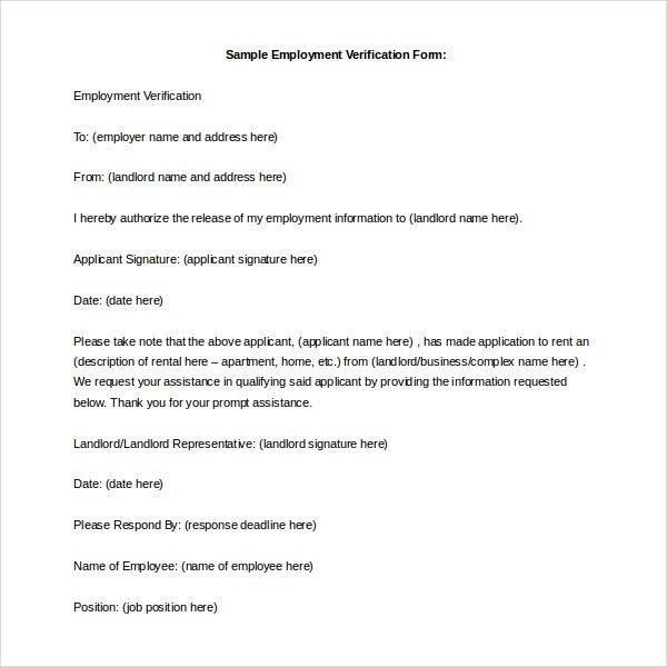 forklift resume template