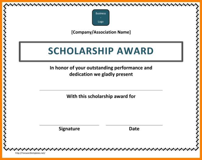 certificate of recognition wordings | hitecauto.us