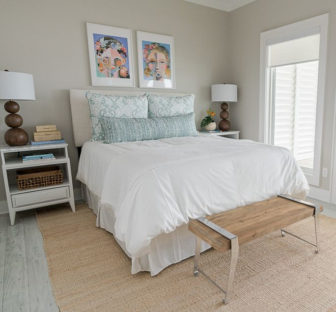 Agreeable Gray SW7029 Sherwin Williams