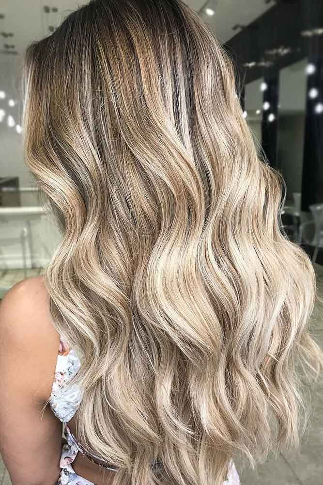 "Dark Roots And Icy Cool Ends <a class=""pintag"" href=""/explore/blonmdehair/"" title=""#blonmdehair explore Pinterest"">#blonmdehair</a> <a class=""pintag"" href=""/explore/balayage/"" title=""#balayage explore Pinterest"">#balayage</a> ★ Dirty blonde hair can take the familiar blonde base to the next level! How? Let us show you! Natural ashy balayage for pale skin, golden and honey color ideas with lowlights, medium blonde with dark roots for brunettes, and lots of ideas for everyone are here! ★ See more: <a href=""https://glaminati.com/dirty-blonde-hair/"" rel=""nofollow"" target=""_blank"">glaminati.com/…</a> <a class=""pintag"" href=""/explore/glaminati/"" title=""#glaminati explore Pinterest"">#glaminati</a> <a class=""pintag"" href=""/explore/lifestyle/"" title=""#lifestyle explore Pinterest"">#lifestyle</a> <a class=""pintag"" href=""/explore/hairstyles/"" title=""#hairstyles explore Pinterest"">#hairstyles</a> <a class=""pintag"" href=""/explore/haircolor/"" title=""#haircolor explore Pinterest"">#haircolor</a><p><a href=""http://www.homeinteriordesign.org/2018/02/short-guide-to-interior-decoration.html"">Short guide to interior decoration</a></p>"