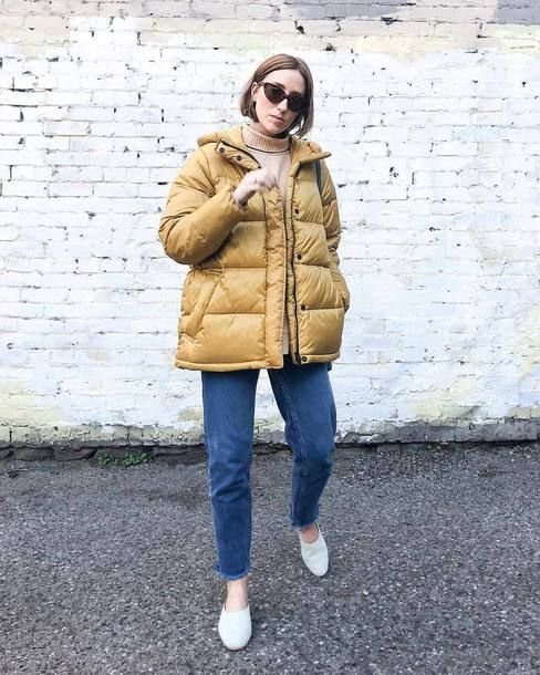 Find Out Where To Get The Jacket