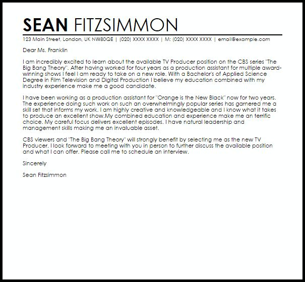 music production assistant cover letter | node2004-resume-template ...