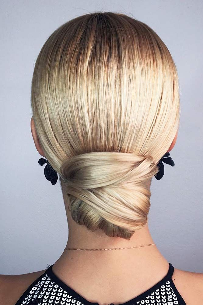 "Sleek Knot <a class=""pintag"" href=""/explore/longhair/"" title=""#longhair explore Pinterest"">#longhair</a> <a class=""pintag"" href=""/explore/updo/"" title=""#updo explore Pinterest"">#updo</a> <a class=""pintag"" href=""/explore/bun/"" title=""#bun explore Pinterest"">#bun</a> ★ We have a collection of beautiful hairstyles suitable for long hair and some advice how to take care of your hair. ★ See more: <a href=""https://glaminati.com/super-easy-long-hairstyles/"" rel=""nofollow"" target=""_blank"">glaminati.com/…</a> <a class=""pintag"" href=""/explore/glaminati/"" title=""#glaminati explore Pinterest"">#glaminati</a> <a class=""pintag"" href=""/explore/lifestyle/"" title=""#lifestyle explore Pinterest"">#lifestyle</a><p><a href=""http://www.homeinteriordesign.org/2018/02/short-guide-to-interior-decoration.html"">Short guide to interior decoration</a></p>"