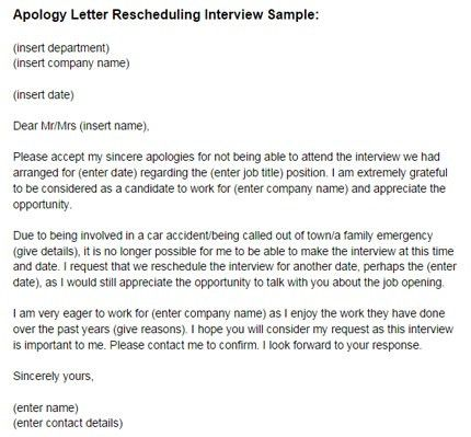 Example Of Apology Letter To Customer Sample Apology Letter To - work apology letter example