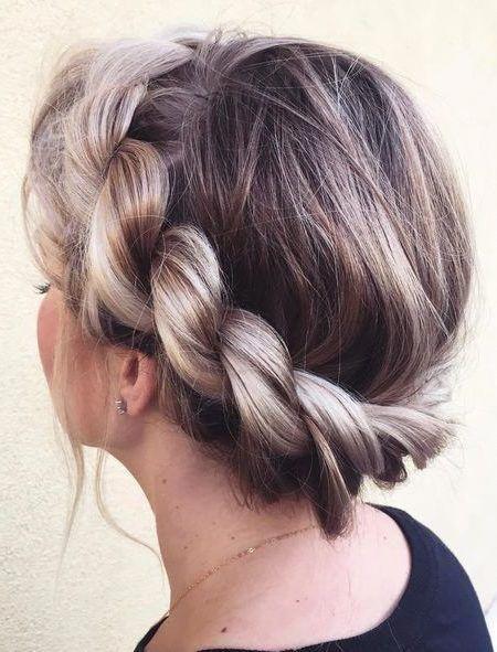 "Coiffures élégantes pour les adolescentes <a class=""pintag"" href=""/explore/hairstylesforschoolteens/"" title=""#hairstylesforschoolteens explore Pinterest"">#hairstylesforschoolteens</a><p><a href=""http://www.homeinteriordesign.org/2018/02/short-guide-to-interior-decoration.html"">Short guide to interior decoration</a></p>"