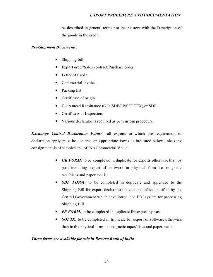 export contract sample | node2003-cvresume.paasprovider.com