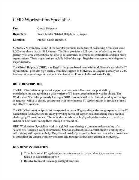 Internal Consultant Cover Letter | Node494-Cvresume.Cloud.Unispace.Io