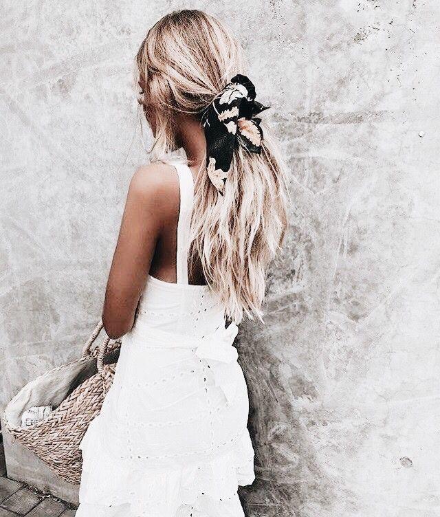 Hair Inspiration 2019-04-09 05:28:41