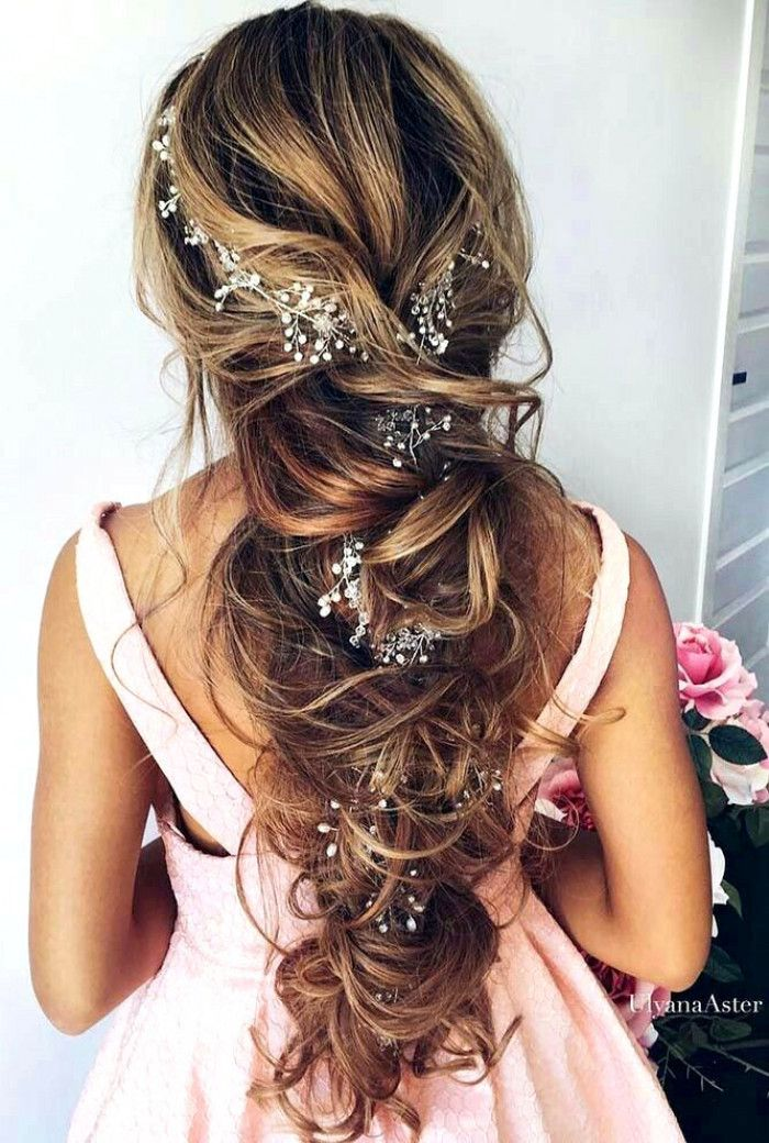 "Gorgeous bridal hairstyle! find your dream wedding gown <a href=""http://www.customdreamgowns.com"" rel=""nofollow"" target=""_blank"">www.customdreamgo…</a> <a class=""pintag"" href=""/explore/WeddingHairstylesForLongHair/"" title=""#WeddingHairstylesForLongHair explore Pinterest"">#WeddingHairstylesForLongHair</a><p><a href=""http://www.homeinteriordesign.org/2018/02/short-guide-to-interior-decoration.html"">Short guide to interior decoration</a></p>"