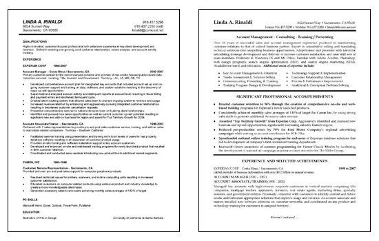 Resume Competencies Examples Core Competencies Resume Marketing