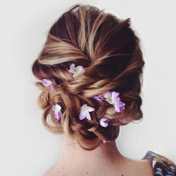 """<a class=""""pintag"""" href=""""/explore/hairstyle/"""" title=""""#hairstyle explore Pinterest"""">#hairstyle</a> <a class=""""pintag"""" href=""""/explore/hair/"""" title=""""#hair explore Pinterest"""">#hair</a> <a class=""""pintag"""" href=""""/explore/floral/"""" title=""""#floral explore Pinterest"""">#floral</a><p><a href=""""http://www.homeinteriordesign.org/2018/02/short-guide-to-interior-decoration.html"""">Short guide to interior decoration</a></p>"""