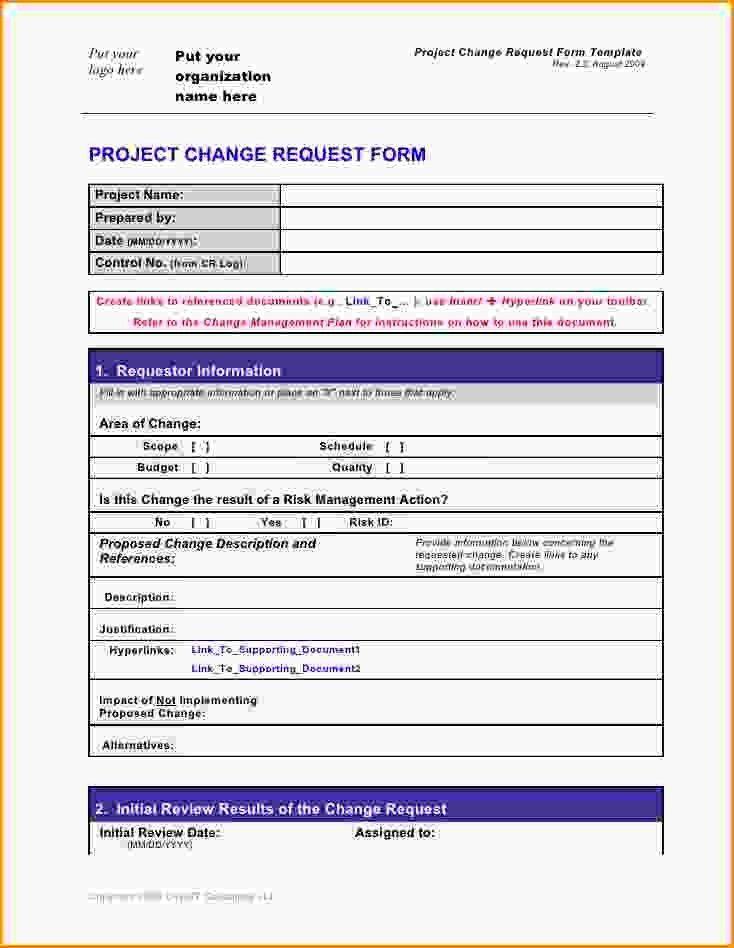 Request Form Template Position Request Form Template Sample Form - loan request form