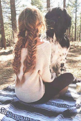 """boho hairstyle 15 <a class=""""pintag"""" href=""""/explore/Braidedhairstyles/"""" title=""""#Braidedhairstyles explore Pinterest"""">#Braidedhairstyles</a><p><a href=""""http://www.homeinteriordesign.org/2018/02/short-guide-to-interior-decoration.html"""">Short guide to interior decoration</a></p>"""