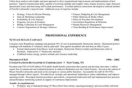 michigan works resume builder plainresumeco - Michigan Works Resume Maker