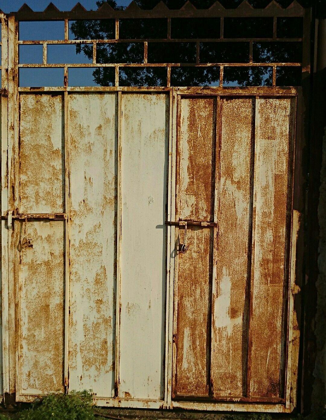 قديم قديمة تصويري Decor Home Decor Room Divider