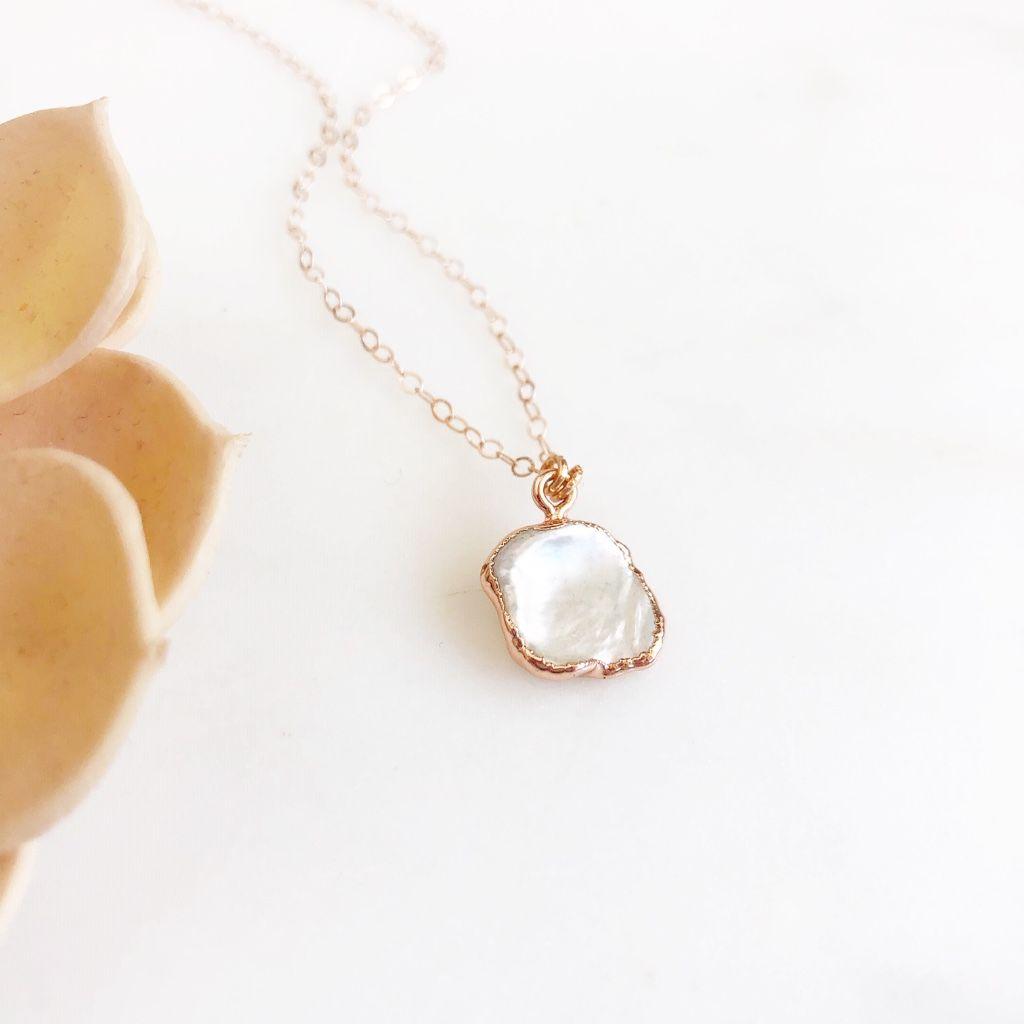 Rustic Gem Jewelry is a Jewelry service Ships Anywhere. #weddingjewelry #weddingnecklace #bridalnecklace