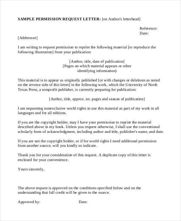formal request letters cvresumeunicloudpl - formal request letter