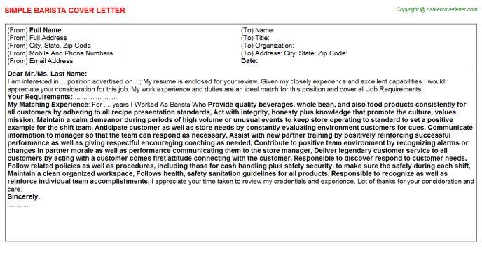 Powerpoint Expert Cover Letter | Node2002 Cvresume.paasprovider.com