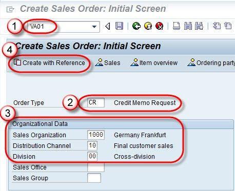 Sample debit memo 8 documents in pdf - sample credit memo