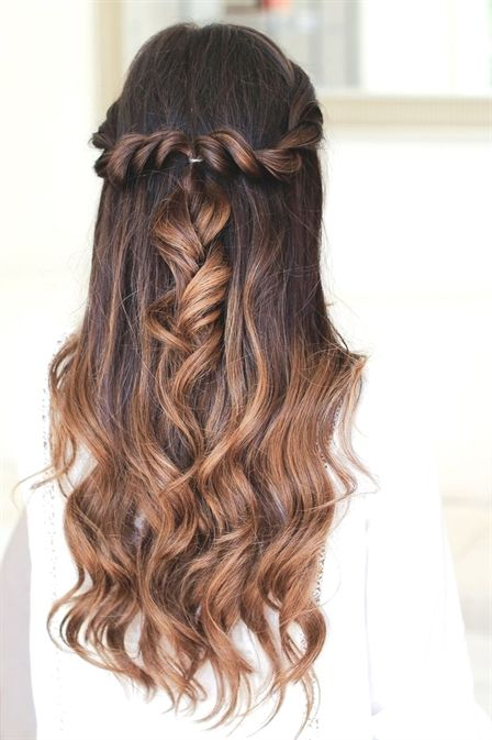 "Today's wedding hairstyle inspiration has me completely mesmerized. Here we have featured some of the most captivating braids and lovely buns! You can easily get ideas for the simple ponytail…More <a class=""pintag"" href=""/explore/WeddingHairs/"" title=""#WeddingHairs explore Pinterest"">#WeddingHairs</a><p><a href=""http://www.homeinteriordesign.org/2018/02/short-guide-to-interior-decoration.html"">Short guide to interior decoration</a></p>"