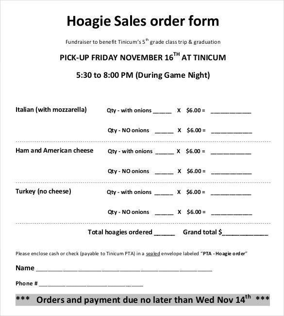 Benefit Ticket Template Ticketcreator Create Design And Print - sample sale order template