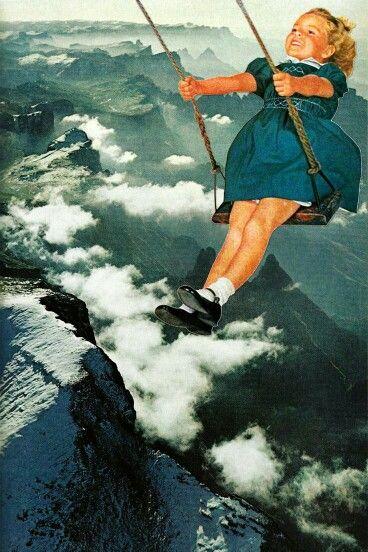 Marina Mourinho's Pinterest #sürrealizm Image created at 417075615481383696 -