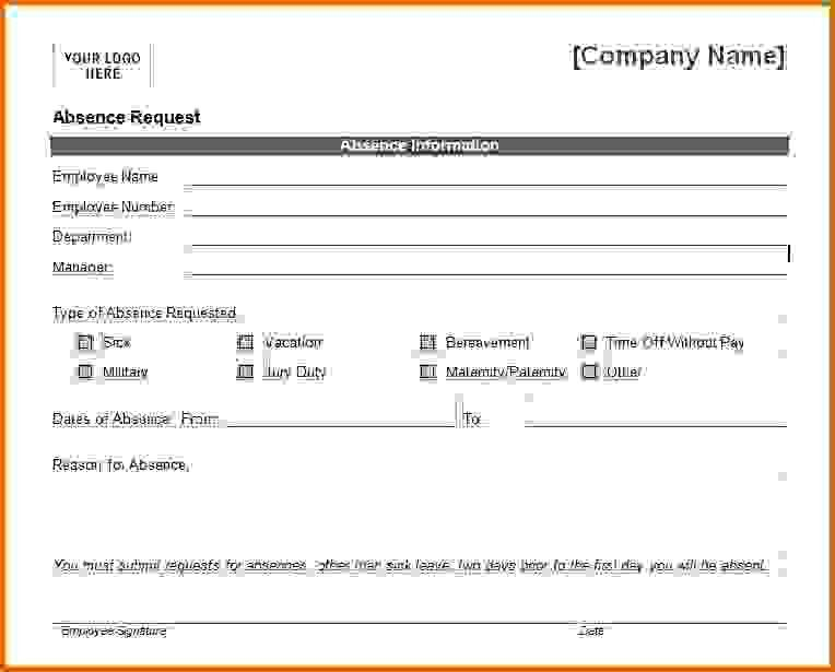Rma Form Template Rma Form Template 20 Repair Order Templates - training outline template