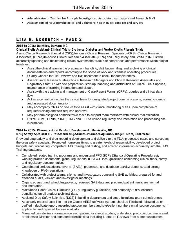 health and safety specialist sample resume | node2004-resume ...