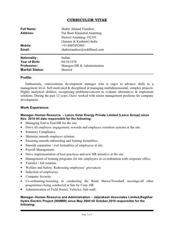 copy a resume download copy of a resume haadyaooverbayresortcom copy of resume