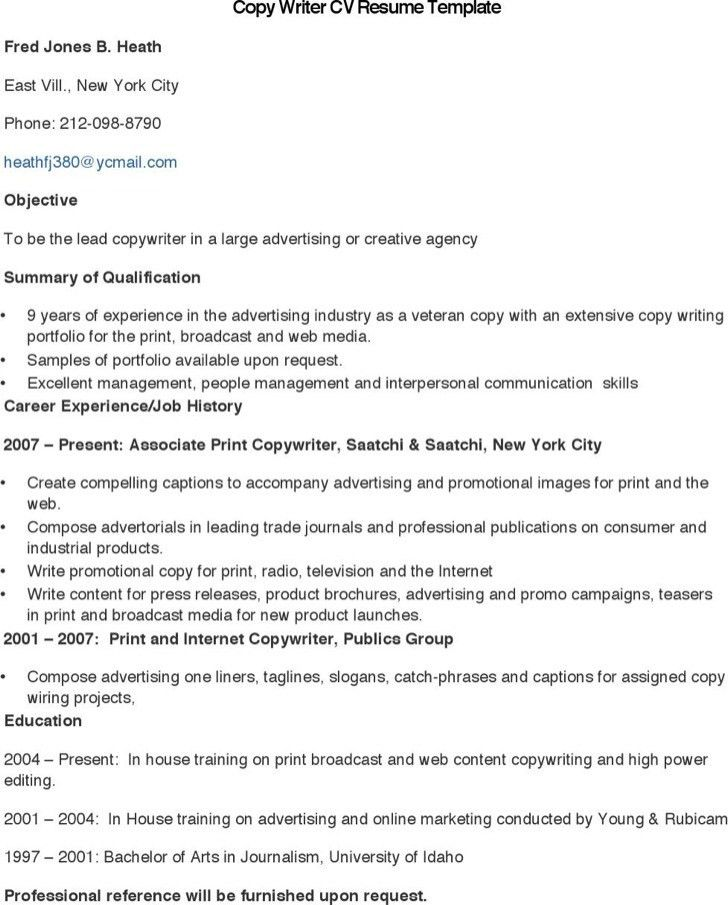 Resume Power Phrases. resume phrases - professional resume templates ...