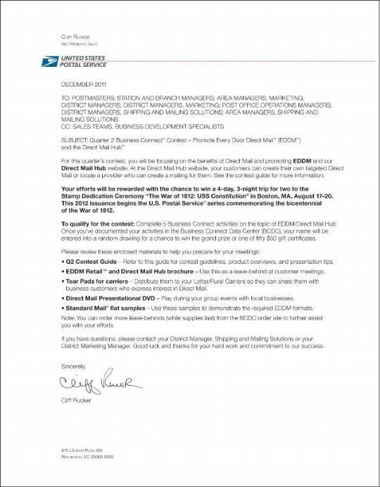 ... Cover Letter For Usps Job Postal Delivery Worker Cover Letter   Postal  Worker Cover Letter ...