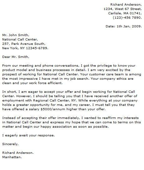 Call Centre Cover Letter Call Center Cover Letter My Document - sample customer service cover letter example