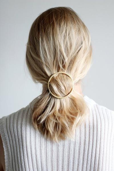 "Unique hair idea.<p><a href=""http://www.homeinteriordesign.org/2018/02/short-guide-to-interior-decoration.html"">Short guide to interior decoration</a></p>"