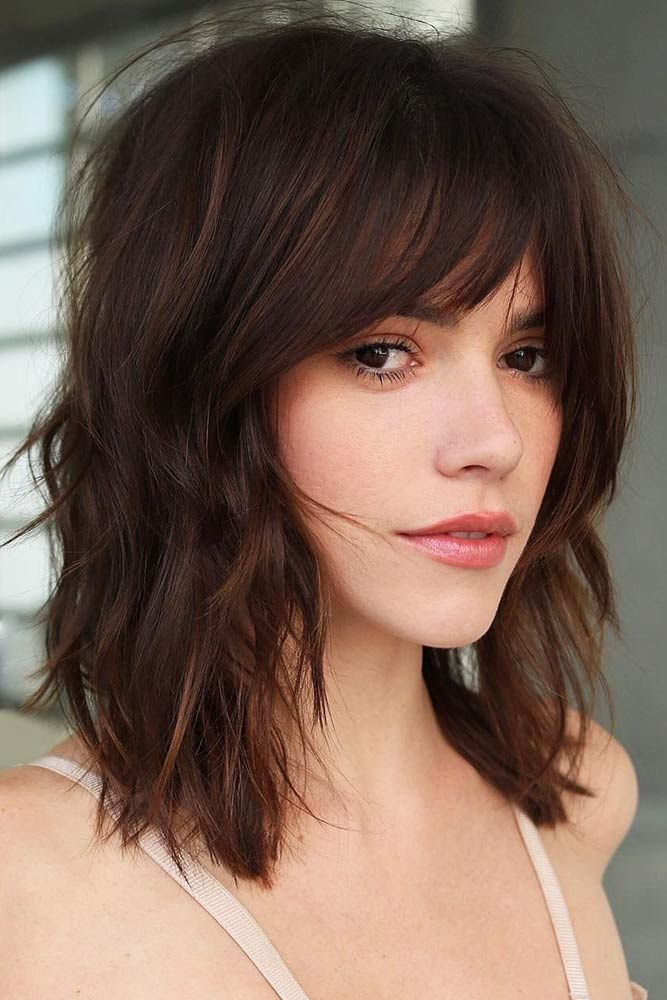 "Bob With Full Fringe <a class=""pintag"" href=""/explore/mediumhair/"" title=""#mediumhair explore Pinterest"">#mediumhair</a> <a class=""pintag"" href=""/explore/bangs/"" title=""#bangs explore Pinterest"">#bangs</a> ★ Do you know what hairstyles and haircuts can hide big forehead? Dive in our gallery to learn how to deal with such a prominent feature. Beauty tips and hacks, updo ideas with bangs, and lots of beautifying styles for women are here! ★ See more: <a href=""https://glaminati.com/big-forehead-hairstyles/"" rel=""nofollow"" target=""_blank"">glaminati.com/…</a> <a class=""pintag"" href=""/explore/haircuts/"" title=""#haircuts explore Pinterest"">#haircuts</a> <a class=""pintag"" href=""/explore/hairstyles/"" title=""#hairstyles explore Pinterest"">#hairstyles</a> <a class=""pintag"" href=""/explore/glaminati/"" title=""#glaminati explore Pinterest"">#glaminati</a> <a class=""pintag"" href=""/explore/lifestyle/"" title=""#lifestyle explore Pinterest"">#lifestyle</a><p><a href=""http://www.homeinteriordesign.org/2018/02/short-guide-to-interior-decoration.html"">Short guide to interior decoration</a></p>"
