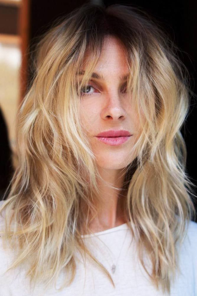 "Soft Wavy Blonde Shag <a class=""pintag"" href=""/explore/mediumhair/"" title=""#mediumhair explore Pinterest"">#mediumhair</a> <a class=""pintag"" href=""/explore/wavyhair/"" title=""#wavyhair explore Pinterest"">#wavyhair</a> <a class=""pintag"" href=""/explore/shaggy/"" title=""#shaggy explore Pinterest"">#shaggy</a> ★ If you want to take your cut to the next level, why don't you leave it up to the shag haircut? The iconic ideas for short, medium, and long hair are here for you: choppy shaggy bob, layered wavy pixie with bangs, modern cuts for fine hair and lots of ideas to try in 2018. ★ See more: <a href=""https://glaminati.com/shag-haircut/"" rel=""nofollow"" target=""_blank"">glaminati.com/…</a> <a class=""pintag"" href=""/explore/glaminati/"" title=""#glaminati explore Pinterest"">#glaminati</a> <a class=""pintag"" href=""/explore/lifestyle/"" title=""#lifestyle explore Pinterest"">#lifestyle</a><p><a href=""http://www.homeinteriordesign.org/2018/02/short-guide-to-interior-decoration.html"">Short guide to interior decoration</a></p>"