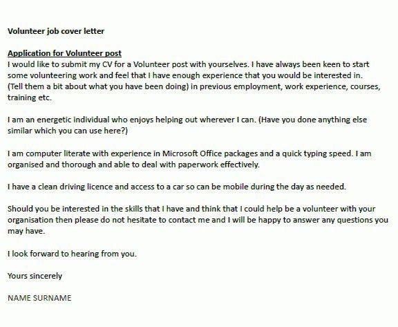 Animal Caretaker Cover Letter | Resume Template.paasprovider.com