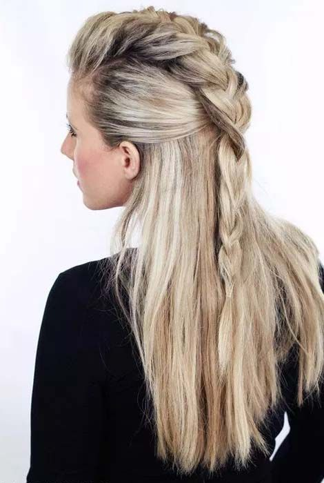 "fantastic braided hairstyles 2018<p><a href=""http://www.homeinteriordesign.org/2018/02/short-guide-to-interior-decoration.html"">Short guide to interior decoration</a></p>"