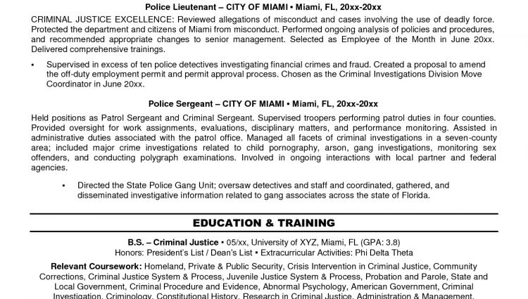Emejing Surveillance Investigator Cover Letter Contemporary ...
